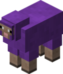 Purple Sheep BE3.png