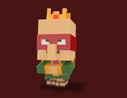 Villager Leader.png