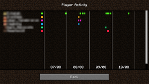 Realms PlayerTracker.png