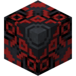 Black Glazed Terracotta JE1 BE1.png