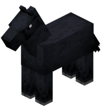 Black Horse JE5 BE3.png
