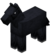 Black Horse JE5 BE3.png