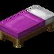 Magenta Bed JE1.png