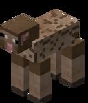 Sheared Brown Sheep BE1.png