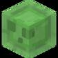 Slime JE2.png