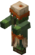Desert Zombie Nitwit.png