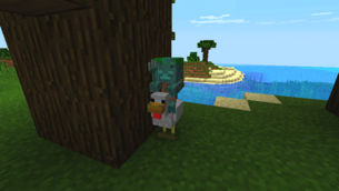Drownedchickenjockey.png