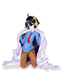LakeJason anime character.png
