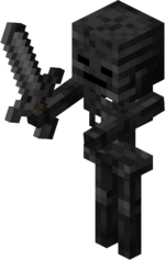 Wither Skeleton Targeting.png