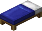Blue Bed JE2 BE1.png