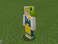 Green Parrot on Swedish Alex.png