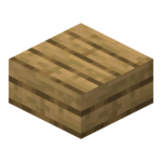Oak Slab JE5 BE2.png
