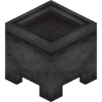 Cauldron (filled with Potion of Decay).png