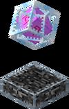 End Crystal JE1 BE1.png