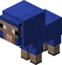 Baby Blue Sheep BE3.png
