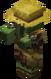 Jungle Zombie Farmer.png