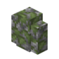 Mossy Cobblestone Wall JE2 BE2.png