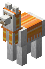 Orange Carpeted Llama JE2 BE2.png