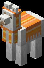 Orange Carpeted Llama JE2 BE2.png