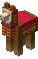 Red Carpeted Llama JE1 BE1.png