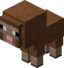 Baby Brown Sheep BE4.png