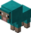 Baby Cyan Sheep BE4.png