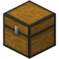 Chest JE1 BE2.png