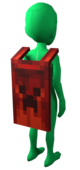 XboxCapeRender 2011.png
