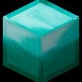 Block of Diamond JE1.png