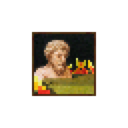 Bust (texture) JE1 BE1.png