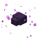 Endermite JE2 BE1.png