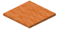 Orange Carpet JE1 BE1.png
