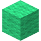 Spring Green Cloth.png