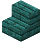 Warped Stairs JE1 BE1.png