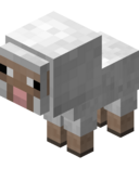Baby White Sheep JE2 BE4.png
