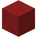 Red Concrete JE1 BE1.png