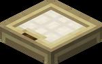 Birch Trapdoor JE1 BE1.png