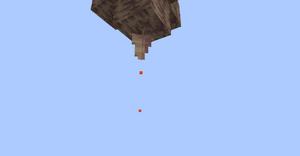 Falling Dripstone Lava.png