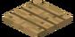 Oak Pressure Plate JE1.png