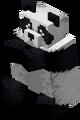 Sitting Worried Panda.png