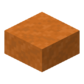 Smooth Red Sandstone Slab JE1 BE1.png