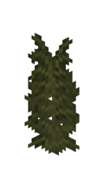 Swamp Large Fern.png