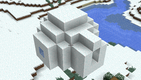 15w43a.png