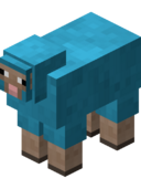 Light Blue Sheep BE4.png