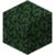 Spruce Leaves (Fast) BE.png