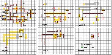1bitALU-layer0-6.png