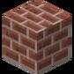 Bricks JE4 BE2.png