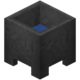 Cauldron (slightly filled with water) JE2 BE1.png