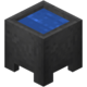 Cauldron (filled with water) JE2 BE1.png