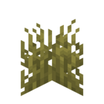 Desert Grass.png